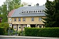 14-05-03-seifhennersdorf-RalfR-51.jpg