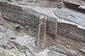 14-11-15-Ausgrabungen-Schweriner-Schlosz-RalfR-076-N3S 4059.jpg