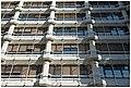 140307 BZ gebouw 2073 (13081371813).jpg