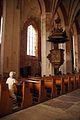 1457vik Gdańsk. Kościół św. Katarzyny. Foto Barbara Maliszewska.jpg