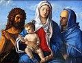 1495 Bellini Madonna mit Kind anagoria.JPG
