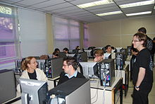 14 WikiSampa August 2012 - 27.JPG