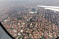 15-07-15-Landeanflug Mexico City-RalfR-WMA 0979.jpg