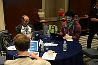 15-07-16-Hackathon-Mexico-D-F-RalfR-WMA 1115.jpg