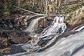 15-11-106, high falls - panoramio.jpg