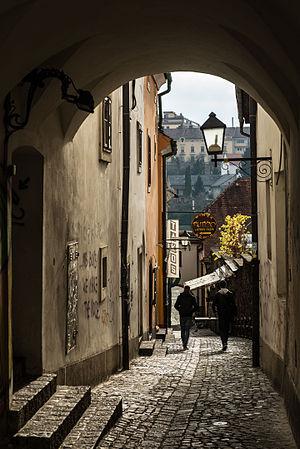 15-11-25-Maribor Inenstadt-RalfR-WMA 4226.jpg