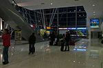 15-12-09-Flughafen-Bratislava-RalfR-N3S 2494.jpg