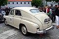 15.7.16 6 Trebon Historic Cars 047 (27715474424).jpg