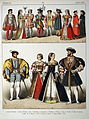 1500-1550, French. - 068 - Costumes of All Nations (1882).JPG