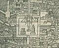 1528 - Bordone - Temistitan detalle centro.jpg