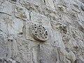 1538 - Mamluk Star-2 (2161260654).jpg