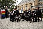157a.Matlovich.Ceremony.CC.WDC.10October2009 (36693219733).jpg