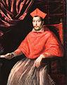 1593 ALDOBRANDINI PIETRO SMOM.jpg