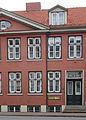 15964 Klopstockstraße 6.JPG