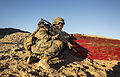 15th MEU Marines train in combined arms training 141213-M-ST621-277.jpg