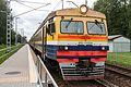16-08-30-Babīte railway station-RR2 3688.jpg