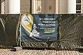 16-08-31-Moskauer Vorort Riga-RR2 4372.jpg