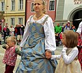 16.7.16 1 Historické slavnosti Jakuba Krčína v Třeboni 097 (27737061454).jpg