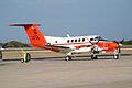 161314 G-307 TC-12B TAW-4 VT-35 Stingrays (3144513645).jpg