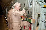 167th Airlift Wing promotes peace with special delivery to Afghanistan 140117-Z-VZ081-007.jpg