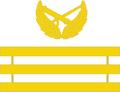 16 General-pukovnik VRS 92-97.png