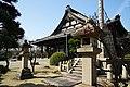 170304 Kameyamahontokuji Himeji Japan23n.jpg