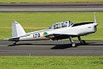 170 - EI-HFC DHC-1 Chipmunk Irish Historic Flight (21159868630).jpg