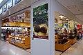171104 Hanamaki Airport Hanamaki Iwate pref Japan08s3.jpg