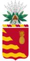 174th ADA Regiment COA.png