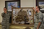 177th FW celebrates National Bring Your Son and Daughter to Work Day 140224-Z-NI803-009.jpg