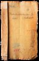 1782 Gerichtsprotokoll der Herrschaftlich Adlerschen Gerichte.png