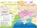 1788 Ukraine.png