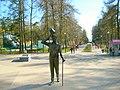 1789. Зеленогорск. Парк культуры и отдыха.jpg