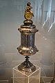 1799 silver trophy (24322688234).jpg