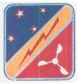 17 Weather Sq emblem.png