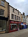 17 and 19, Church Street, Mansfield, Nottinghamshire (1).jpg