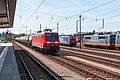 18-04-22-Hauptbahnhof-Eberswalde RRK1714.jpg