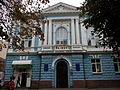 18-101-0035 Банк Азово-Донський.jpg