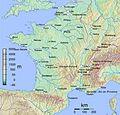 1800x1730-France-villes.jpg