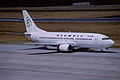 180ay - Olympic Airways Boeing 737-3M8, SX-BLB@TXL,11.07.2002 - Flickr - Aero Icarus.jpg