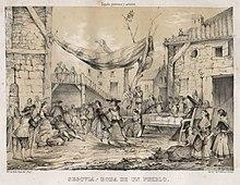 Boda Wikipedia La Enciclopedia Libre