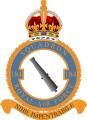 184 squadron crest.png