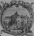 1852 CityHall Boston map BPL 12850.png