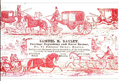 1853 Bayley FederalSt BostonAlmanac.png