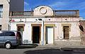 185 Casa al c. Generalitat (Gavà).JPG