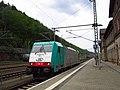186 127-7 in Bad Schandau (2).jpg