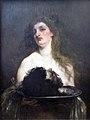 1870 Mueller Salome mit dem Haupt des Johannes anagoria.JPG