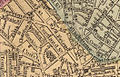 1871Boston map HaymarketSquare area.jpg