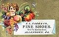 1881 - J L Farr & Co - Trade Card 1 - Allentown PA.jpg