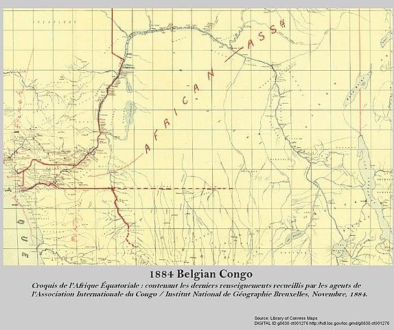 https://upload.wikimedia.org/wikipedia/commons/thumb/6/61/1884_Map_of_the_Belgium_Congo.jpg/574px-1884_Map_of_the_Belgium_Congo.jpg